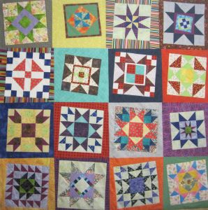 21 Best Quilt Sashing Ideas Images On Pinterest Quilting