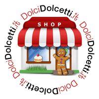 Come realizzare Anna di Frozen in pasta di zucchero | DolciDolcetti.it - Vendita prodotti per la decorazione di torte e dolci.