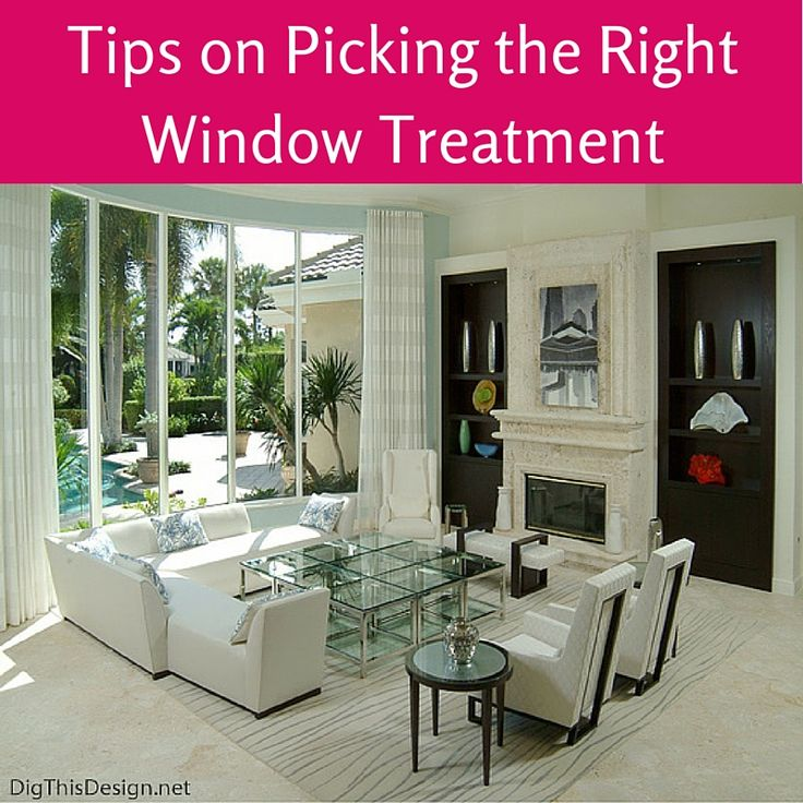 House Beautiful Window Treatments 163 best about interior design images on pinterest | house