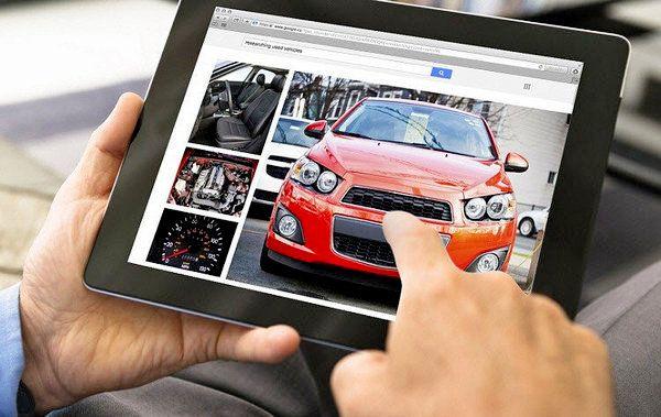 Saat ini ada beberapa situs jual beli mobil terbaik dan terlengkap di Indonesia yang bisa dijadikan referensi untuk membeli mobil, baik itu mobil bekas...