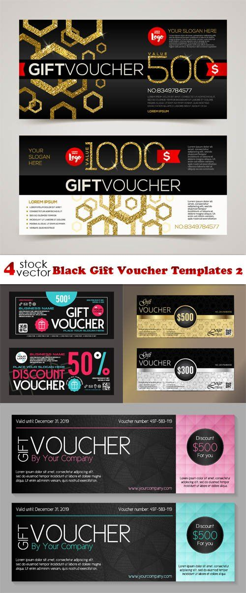 65 best Gift Voucher images on Pinterest Gift cards, Gift - fitness gift certificate template