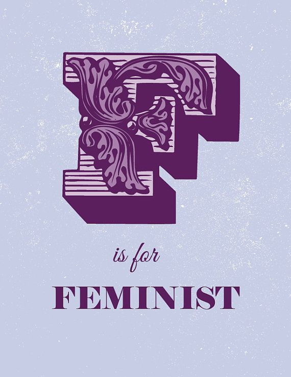 top 25 ideas about feminism poster on pinterest womens
