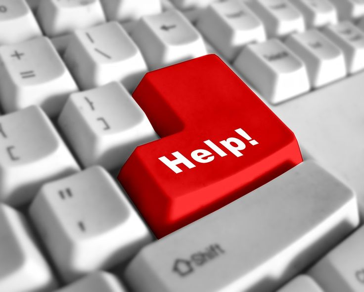 http://aktywneszukaniepracy.blogx.pl/przepisy-bhp-w-organizacji-pracy-przy-komputerze-szkolenia-bhp-dla-pracownikow/  jaką pozycję powinien zająć pracownik siedzący przy komputerze? Polecam ciekawy artykuł o przepisach bhp w biurze.
