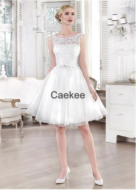 2cb8689bee5 H m best wedding dress for guest 2018. Satin wedding dresses australia.  Wedding hat shops