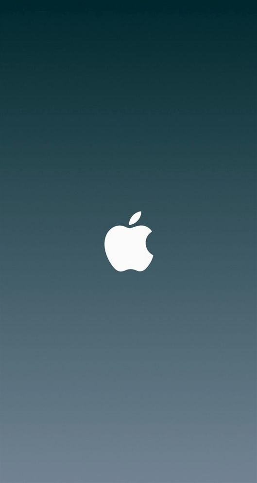 Cool #iPhone 4 Apple Logo - Bing images #iphone magnetic