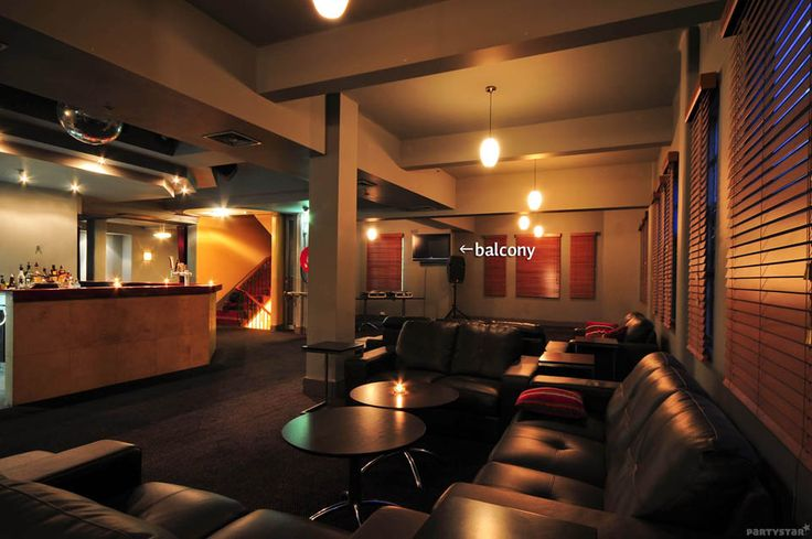 Duke of Kent Hotel, Melbourne, VIC. Function Room hire photo #2