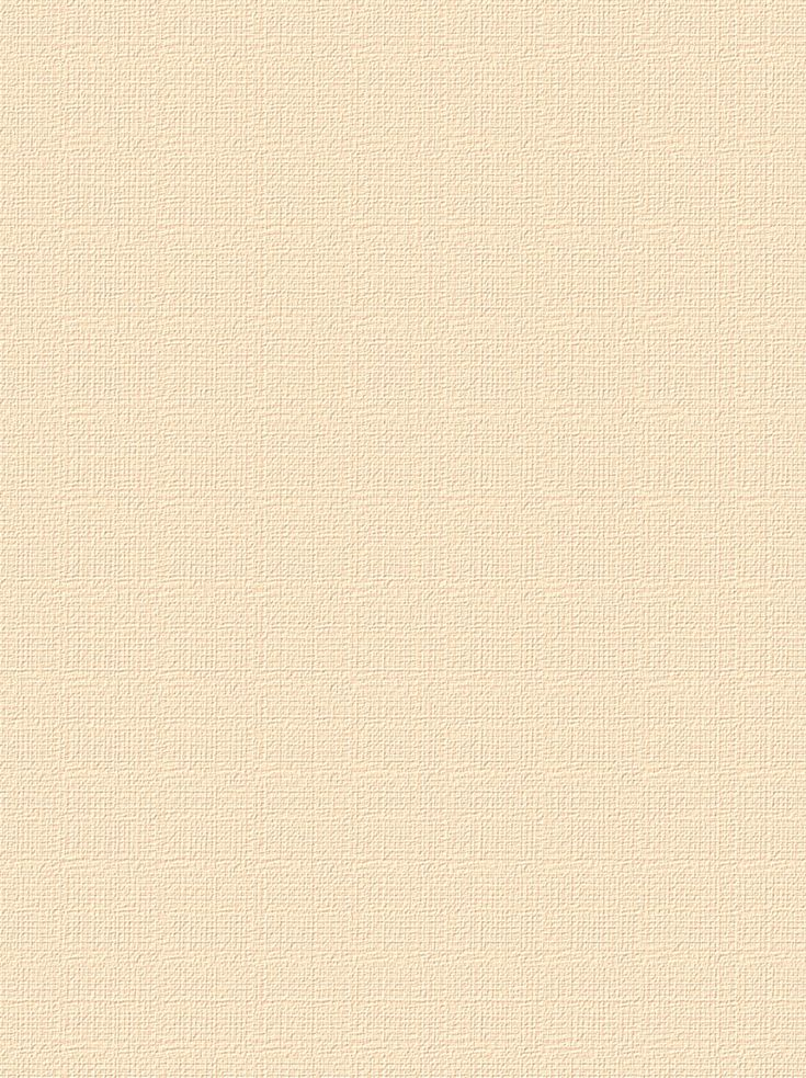 مادة القماش خلفية الصورة خلفية نسيج الخيش خلفية نمط القماش خلفية القماش خلفية التظليل خلفية الملمس خلفية التظليل خلفية الدانتيل مواد الصورة قماش Background Pictures Fabric Background