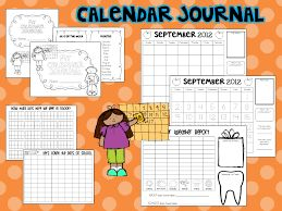 Image result for primary school charts calendar