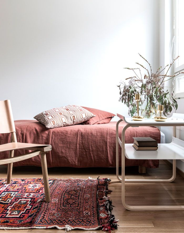 Styled by Minna Jones | NordicDesign