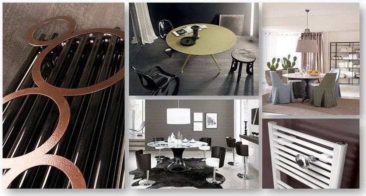 Linee sinuose ed arrotondate per un design morbido e dinamico.// Rounded and sinuous lines for a smooth and dynamic design.