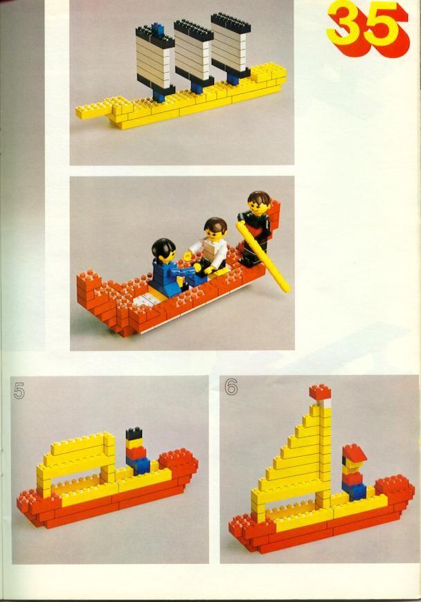 ver 1000 id er om legobitar p pinterest xbox och lego star wars. Black Bedroom Furniture Sets. Home Design Ideas