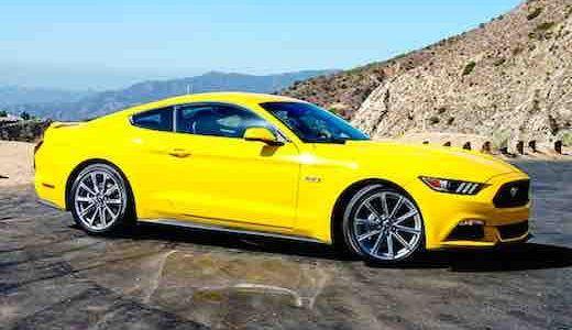 2020 Ford Mustang Hybrid 2020 Ford Mustang Gt 2020 Ford Mustang