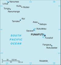 Tuvalu - Wikipedia