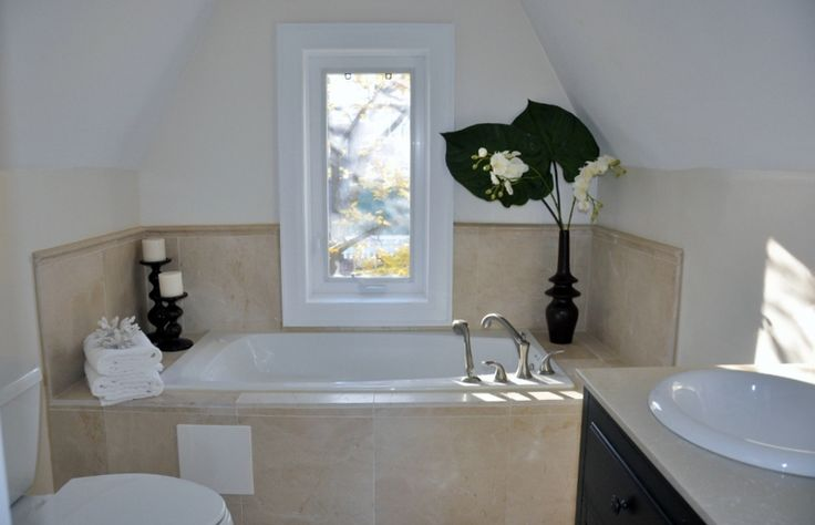 1000 ideas about bathroom staging on pinterest bathroom for Staging a bathroom ideas