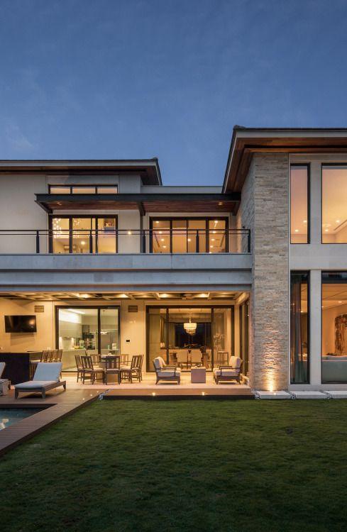 I 39 m lauren twenty one from hampshire interior design for Modern house design rules