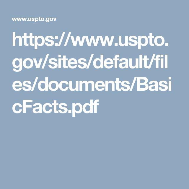 https://www.uspto.gov/sites/default/files/documents/BasicFacts.pdf