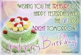 Image result for happy birthday images for facebook