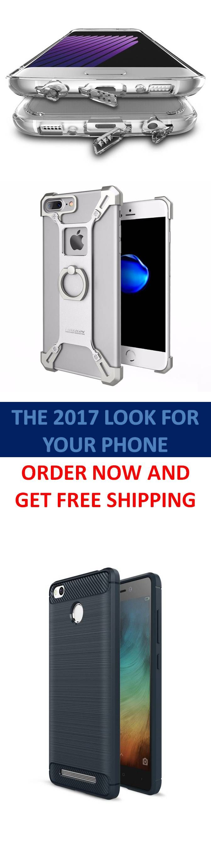 #phonecase #cellphone #smartphone #iphone #samsung #cases  Check out more latest mobile phone cases and armband for running at www.smartmoderns.com