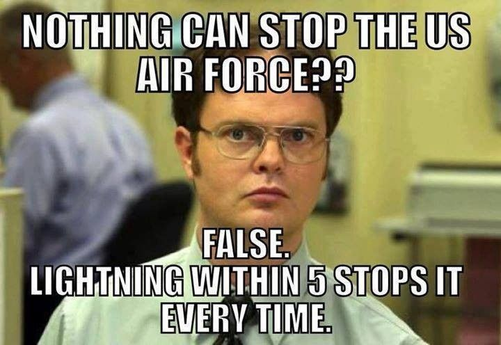 17+ images about Air Force/Military on Pinterest   Liquid ...