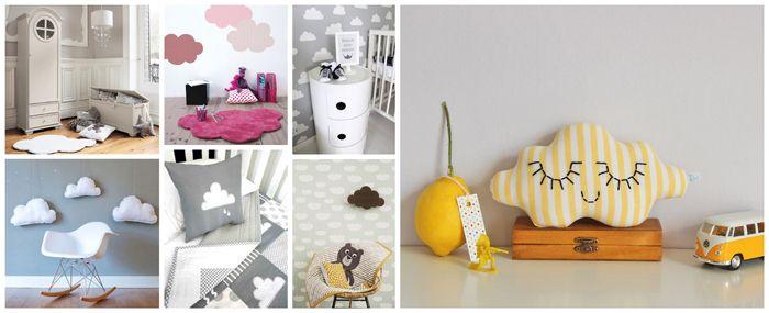 Les 25 meilleures id es de la cat gorie chambres d 39 enfants neutres sur pinterest d cor pour for Les accessoire chambre bebe oran