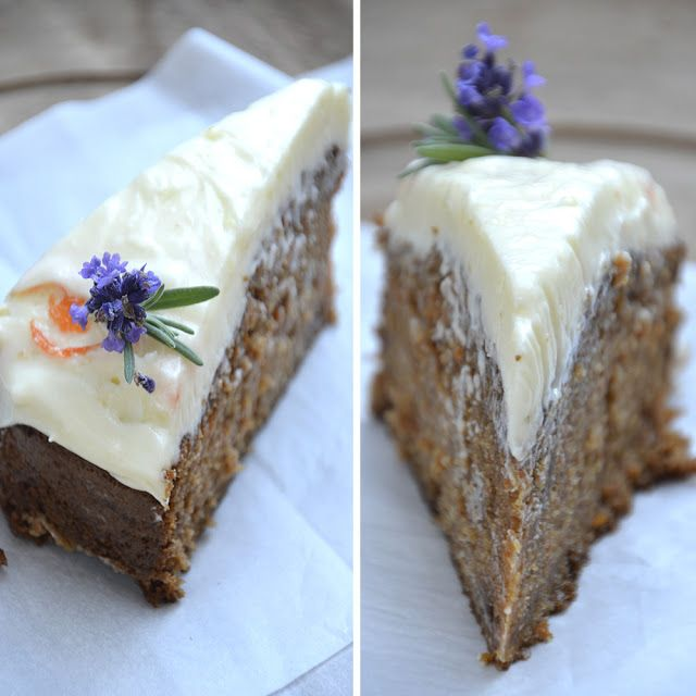 twin-food.dk gulerodskage-med-cream-cheese-frosting