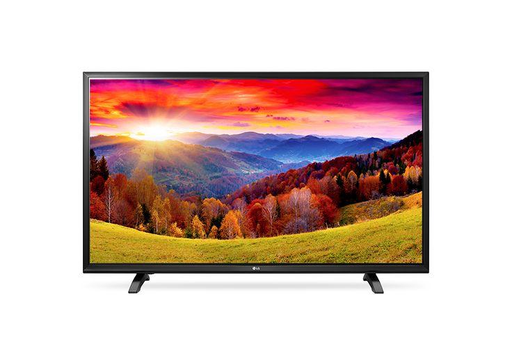 LG 32LH500D - un televizor bun pentru bugete mici . LG 32LH500D este un televizor Non Smart cu o diagonală de 80 cm, ce poate fi achiziționat la un preț extrem de accesibil. https://www.gadget-review.ro/lg-32lh500d/