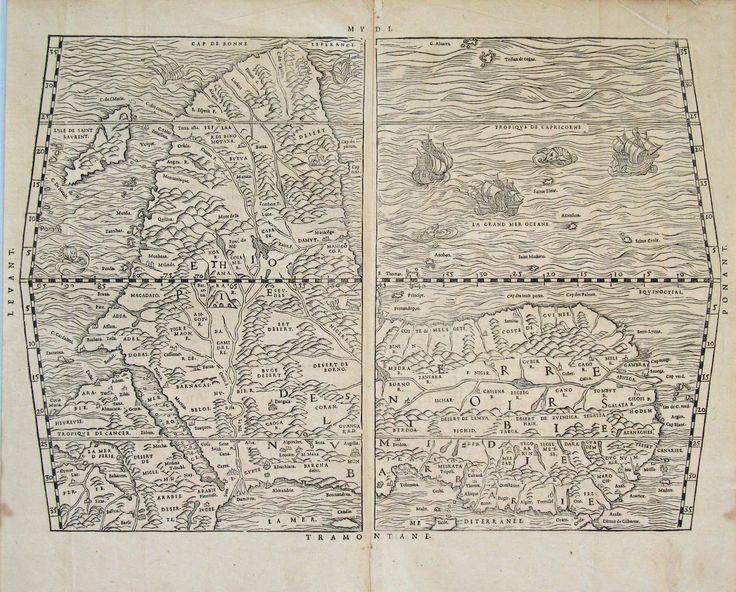 africanus+map.jpg (1600×1288)