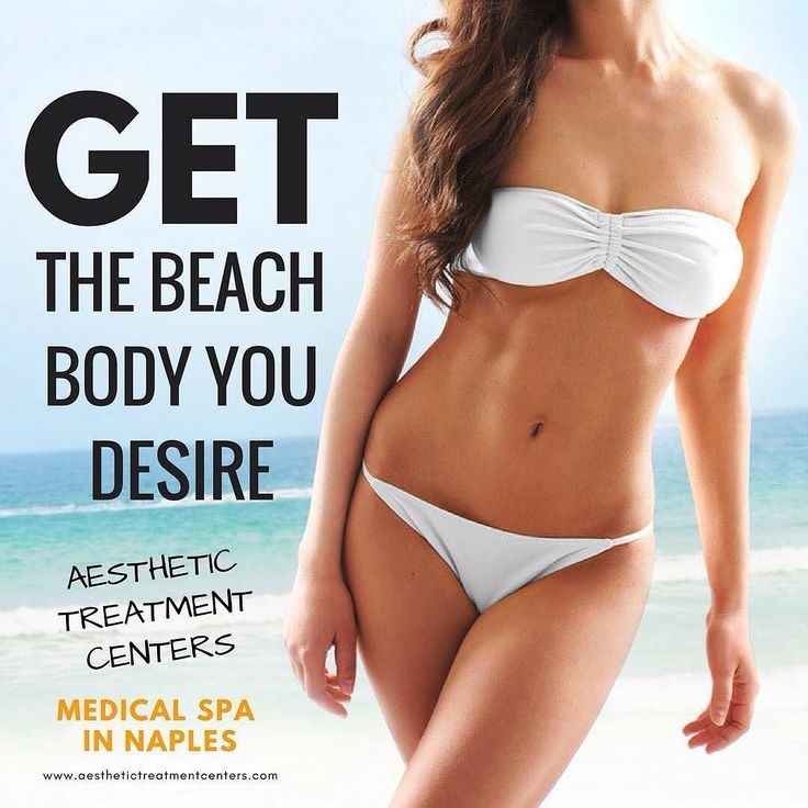 JuVaShape technology is non-invasive radio frequency technology that can deliver concentrated thermal energy to tighten loose skin and promote healthy collagen production. JuvaShape is used to reduce wrinkles improve the appearance of cellulite contour the body and resurface the skin.  #AestheticTreatmentCenters #NaplesFL #MedSpa #NonInvasive #Aesthetics #BodyContouring #BodySculpting #BodyShaping #Celebrities #Cellulite #FatMelting #FatReduction #Slimming #SkinTightening #ReshapeYourLife…