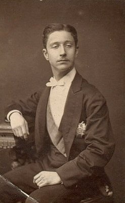 Napoleon IV