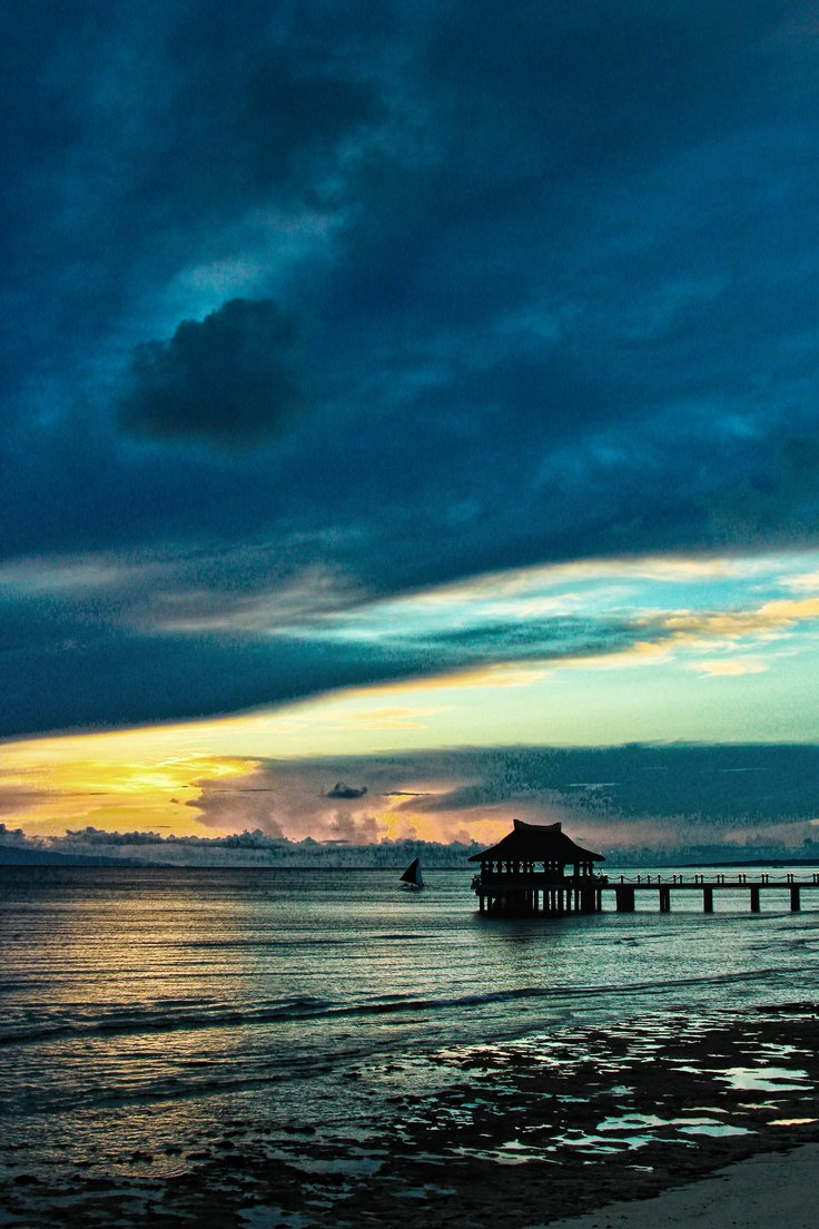 32 Best Images About Balesine Island Quezon Province Philippines On Pinterest The Philippines