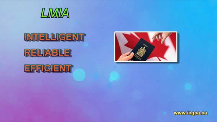 Immigration to Canada, PNP Provincial Nominee Program #immigrate #canada