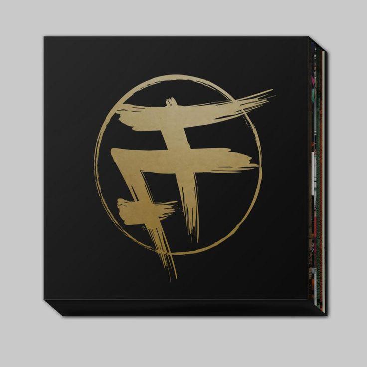 Fonky Family - Store Sony Music |