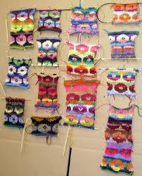 kaffe fassett knitting patterns - Google zoeken