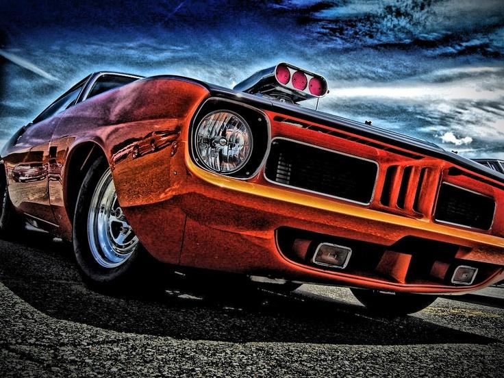 Best Car Artworks Images On Pinterest Artworks American