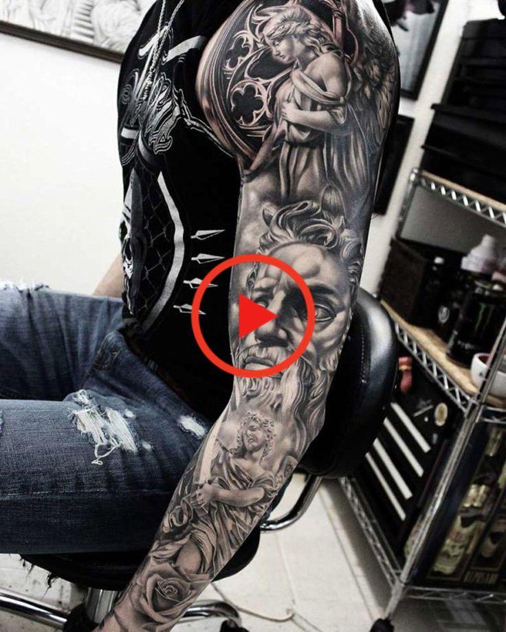 Temporary tattoo design cartoon Angel 2x2 inches in 2020