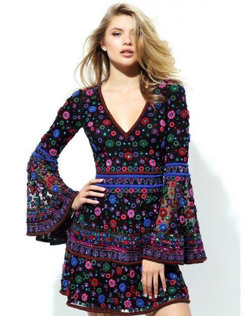 Sherri-colina-50667-vestido