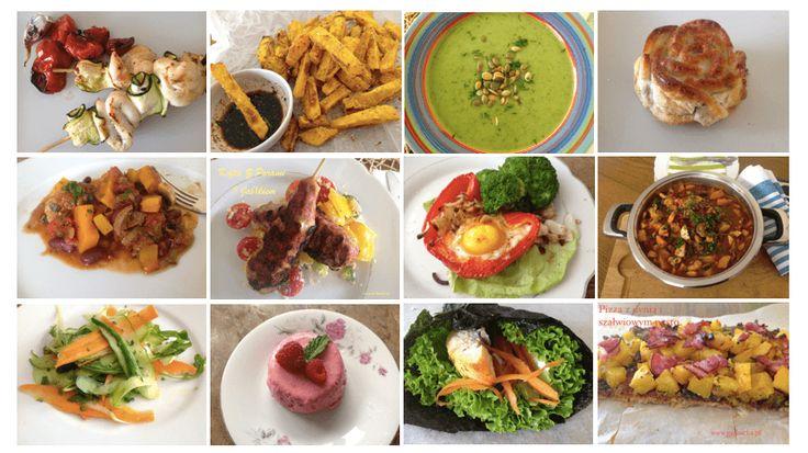 To najskuteczniejsza dieta na świecie (chudnij jak szalona!)