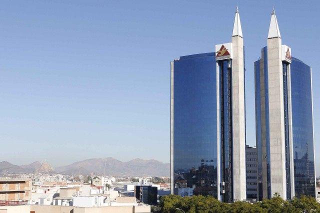 Grupo Fuertes traslada su infraestructura tecnológica a la nube privada de SAP para fortalecer su expansión internacional