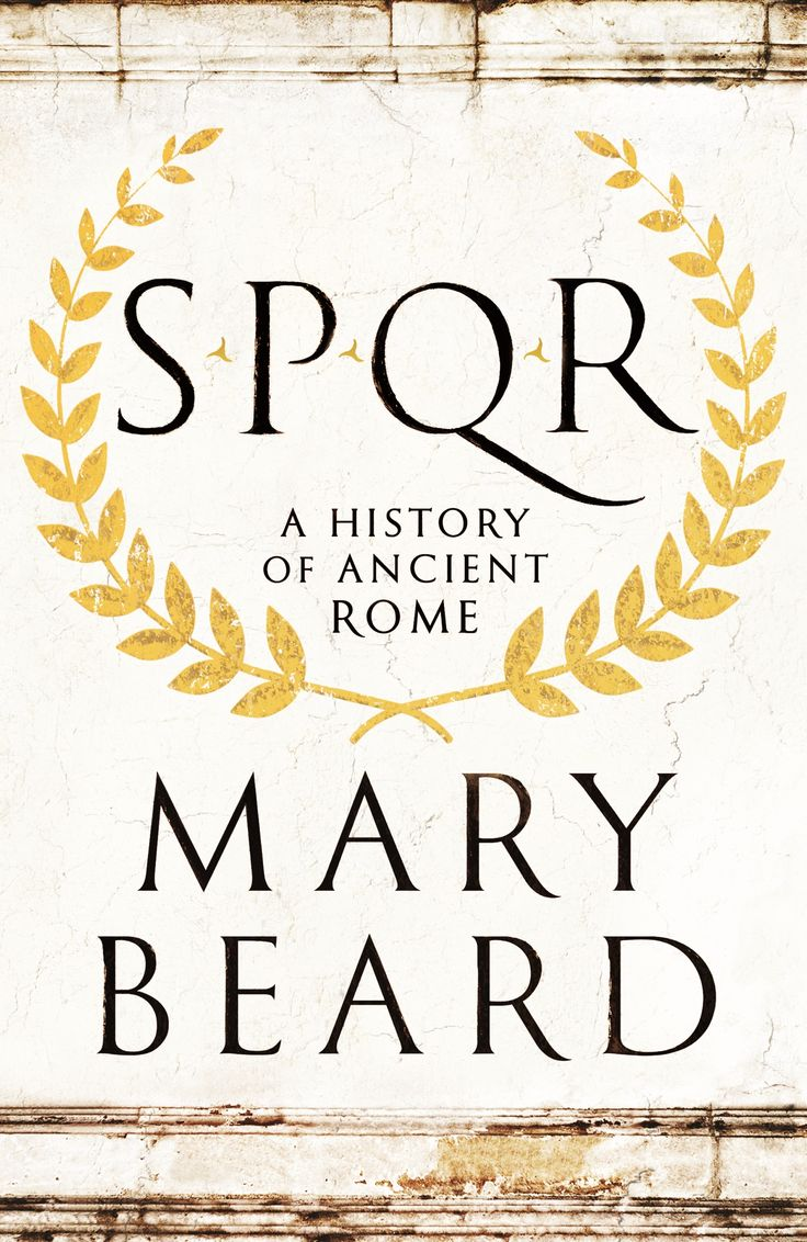 Covering 1,000 Years Of History, And Casting Fresh Light On Roman Culture,  Exploring Democracy