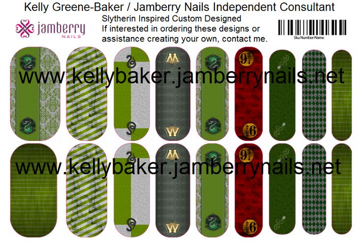 17 Best images about nails on Pinterest | Jamberry ...