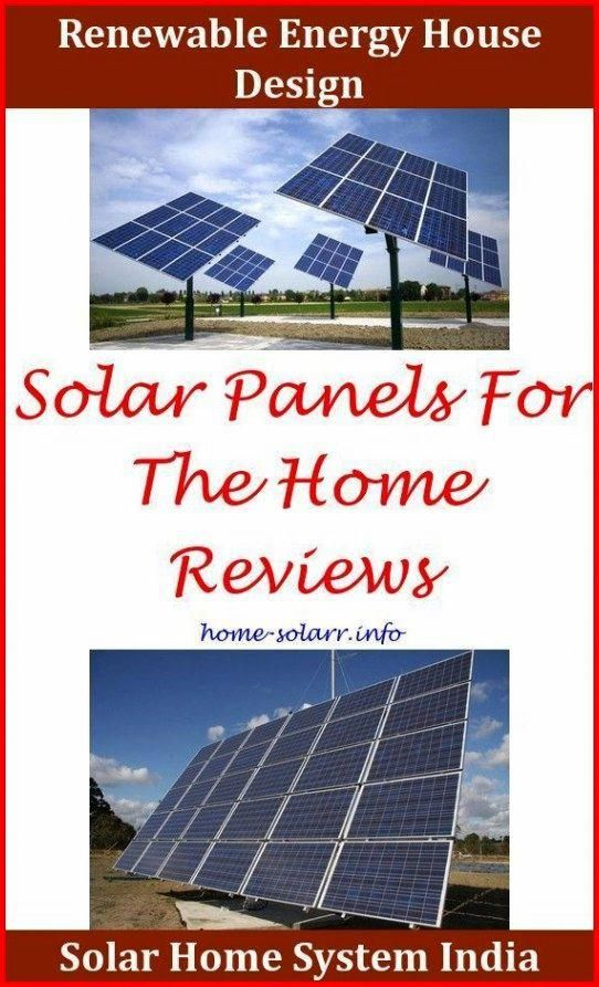 Green Energy And Climate Change Solar Energy Jobs California Making The Decision To Go Earth Friendly By Changing Over Solar Panels Solar Power House Solar