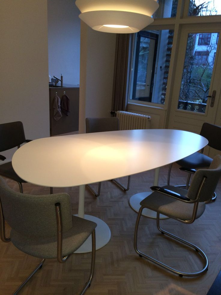 Dining Table Join Room Dinning Set Diner