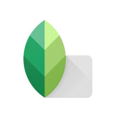 Snapseed Google'ın Fotoğraf düzenleme uygulaması nasıl kullanılır? trnova.com/blog/2015/04/snapseed-googlein-fotograf-duzenleme-uygulamasi-nasil-kullanilir/ @TrNova #snapseed #google #uygulamalar #android