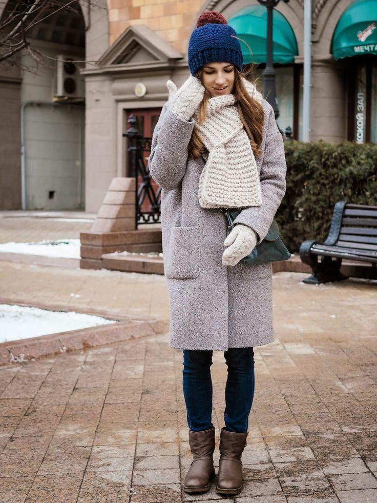 Пальто оверсайз (111 фото): с чем носить пальто свободного кроя oversize, модели 2016, в клетку, шерстяное, серое, что это