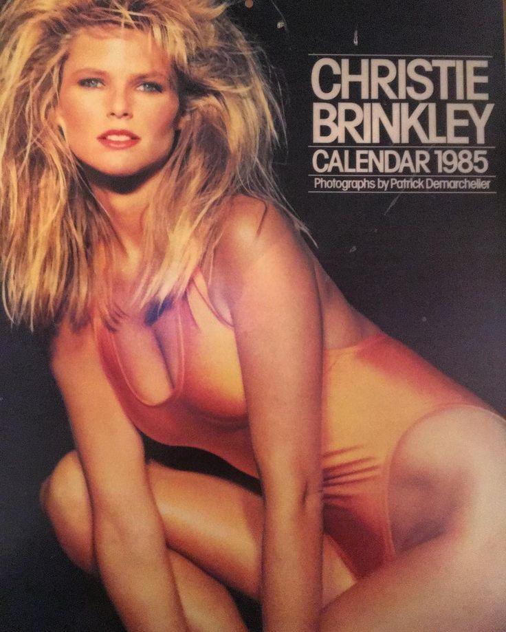 Christie Brinkley's Ultimate Anti-Aging Secrets    - Sun Damage    - Skin Care    - DailyBeauty -  The Beauty Authority - NewBeauty