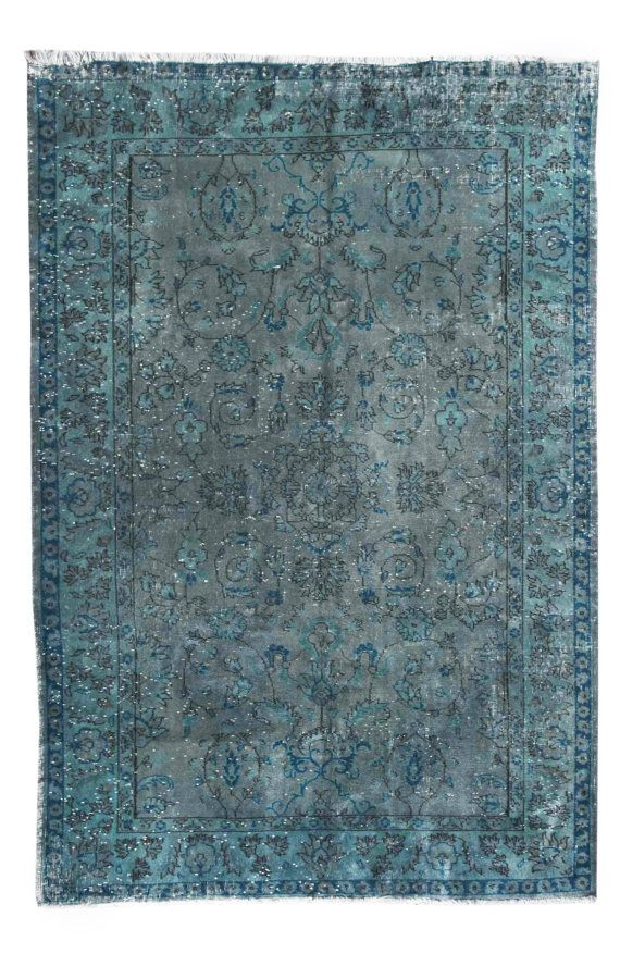 27 Best Patchwork Rugs Images On Pinterest Patchwork