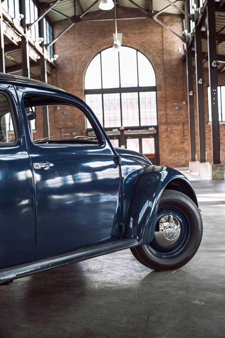 17 Best Images About 1949 Volkswagen On Pinterest