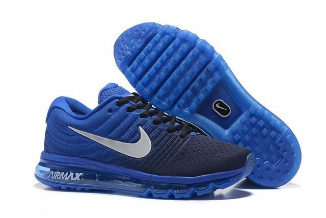 nike air max 2017 pas cher foot locker