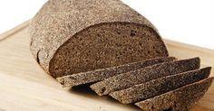 Sabe aquele pão preto servido como entrada no Outback? É o famoso pão australiano. Ele é feito com 3 tipos de farinha. Demora 3h para ficar pronto e rende 15 porções. Veja também Receita de croissant de frango Como fazer massa de pão caseira Receita