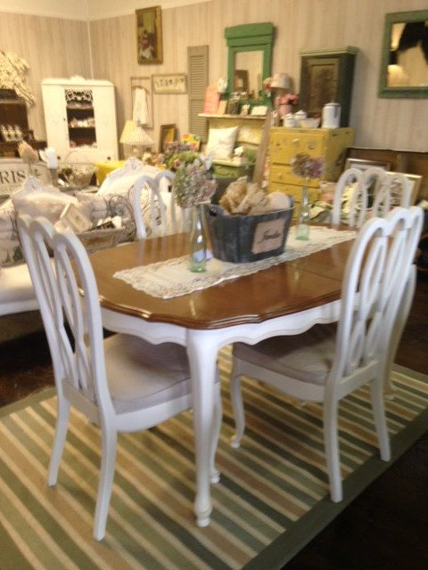 french provincial dining table legs brisbane with four chairs adelaide